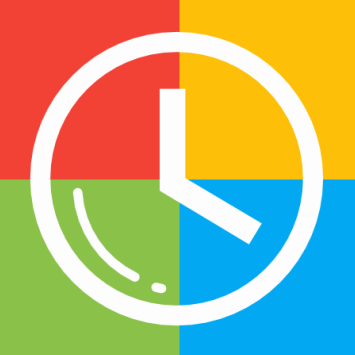 timer-machine