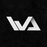WeakAuras logo