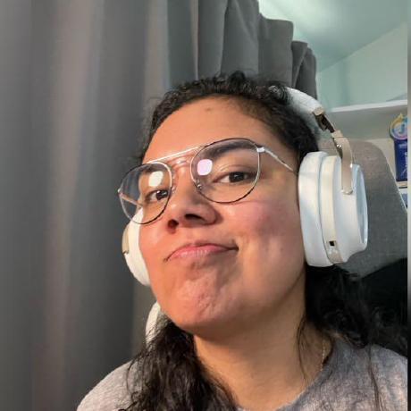 @FernandaOchoa