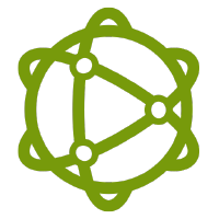 spatialnetworks/cartodb - Libraries io