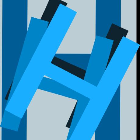 hashlookup