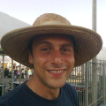 Matteo Cafarotti