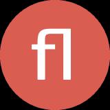 viewflow logo