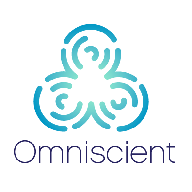 omniscient-react-native