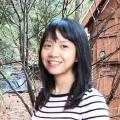 Bing Wei