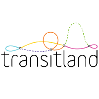 transitland/transitland-datastore - Libraries io