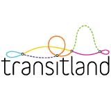 transitland logo