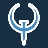QodotPlugin logo