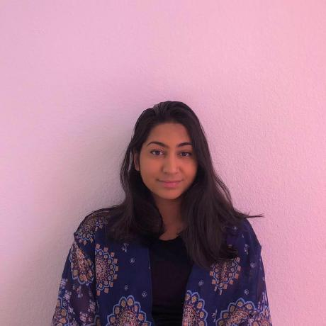 Farhana Mustafa
