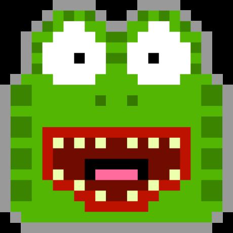 react-native-player