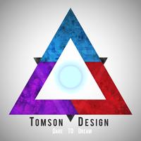Tomson124