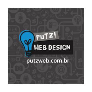 Dxstar Developer User Henrique Guerra