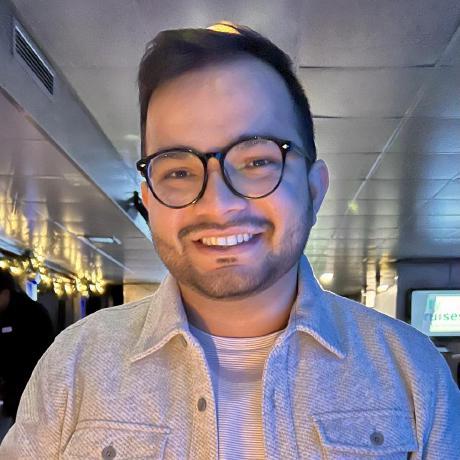 Arjun Bastola