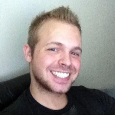 Zach Badgett