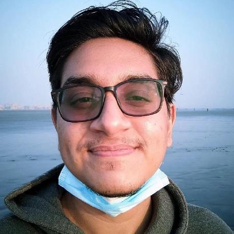 @irfan-dahir