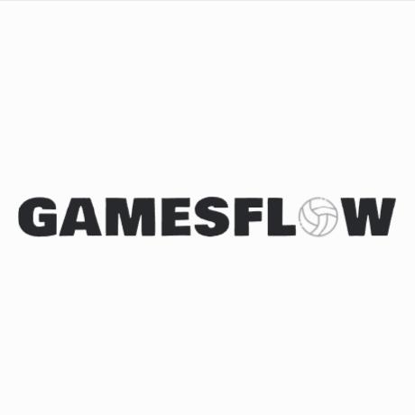 Gamesflow