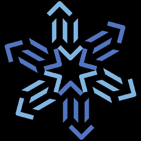 purenix-org