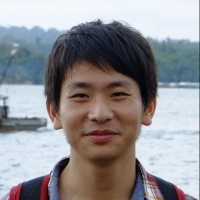 dnscrypt-wrapper