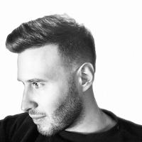 mbektimirov