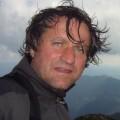 Pavel Bogdanovic