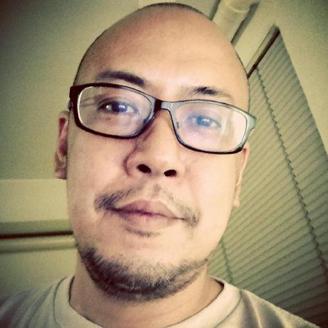 Photo of the wonderful Marco Cabazal (@MarcoCabazal) - swift (ios, macos), ruby (rails), js (react, react-native, express)