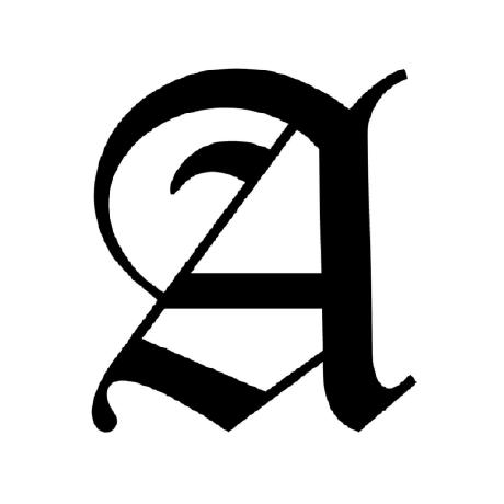 AntonKozlov