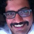 Deepak Kannan