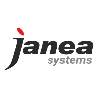 @JaneaSystems