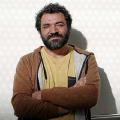 David A. Lareo