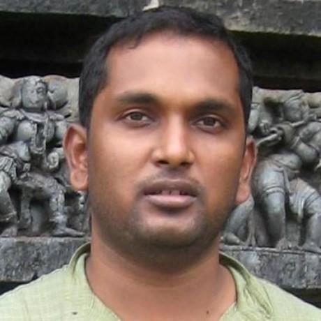 @nilakanta