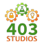@403studios