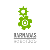 @BarnabasRobotics