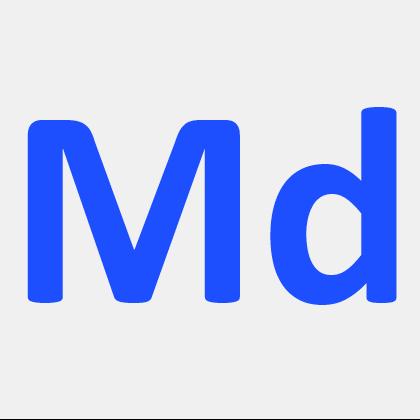 MdSalih