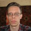 Vadym Khokhlov
