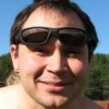 Oleg Dashevskii
