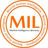 mil-tokyo logo