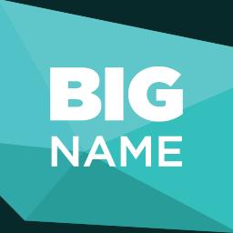 domain-event-dispatcher