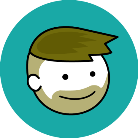 Pascal Brun's avatar