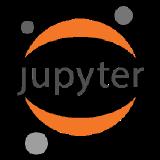 jupyter-lsp logo