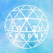 @faith-global