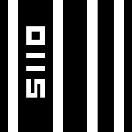 Top 101 Developers from ZEWA Design LLC | GithubStars