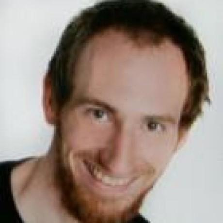 Hendrik Gebhardt