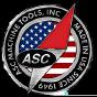 @ASC-Machine-Tools-Inc