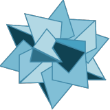 phingofficial logo