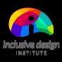 @inclusive-design