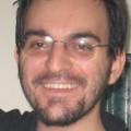 Cesar Blum Silveira