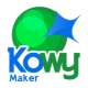 KowyMaker