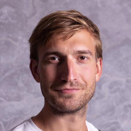 TomasVotruba profile image