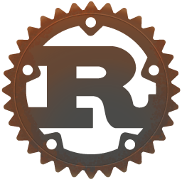 rust-by-example