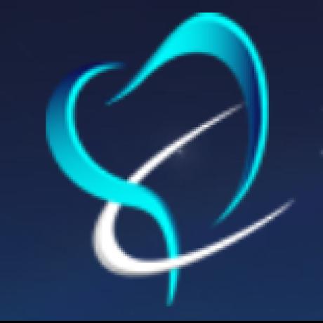 Top 101 Developers from vnbenny | GithubStars